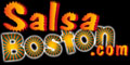 Check out Salsa Dancing  with SalsaBoston.com